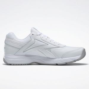 Αθλητικά Παπούτσια Reebok