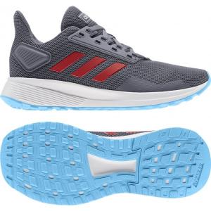 Big Kids Running Shoes adidas