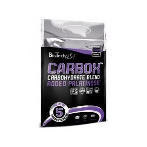 Biotech BioTech Usa CarboX