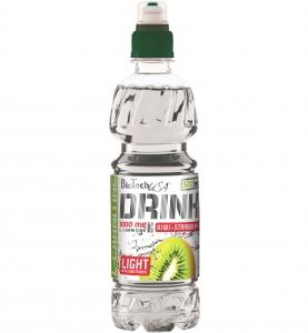 Biotech L-CARNITINE DRINK
