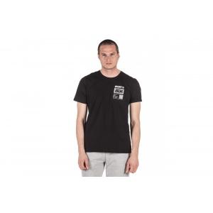 Body Action Mens Running Τ-Shirt