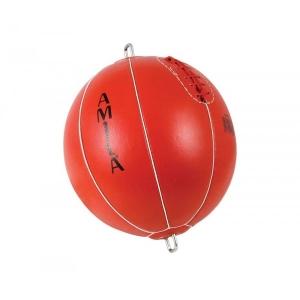 Boxball οροφής δαπέδου (43087)