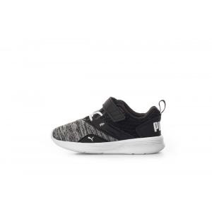 Bρεφικά παπούτσια  PUMA COMET