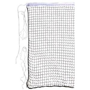 Δίχτυ badminton AMILA (42760)