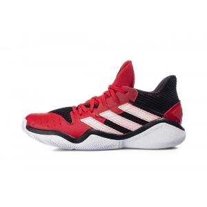 Eφηβικά παπούτσια μπάσκετ