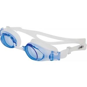 Εφηβικό γυαλάκι κολύμβησης