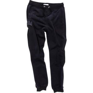 φορμα GSA Pants 37-18110 Black