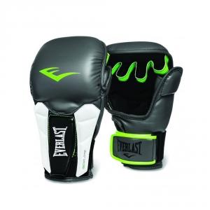 Γάντια προπόνησης MMA PRIME