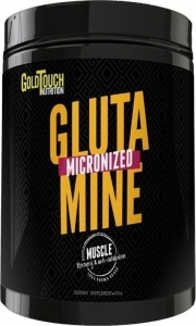 Goldtouch Nutrition Gold Touch