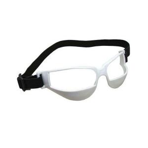 Γυαλιά Εκμάθησης Ντρίμπλας