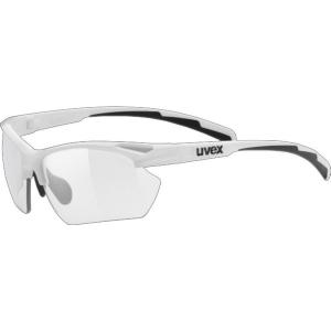 Γυαλιά ηλίου UVEX sportstyle