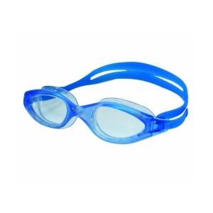 Γυαλιά κολύμβησης  ARENA Imax