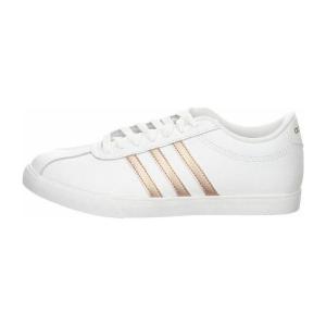 Γυναικεία Παπούτσια FW4168