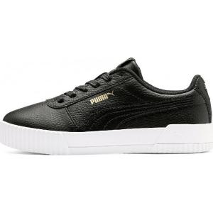 Γυναικεία παπούτσια Puma CARINA