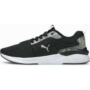 Γυναικεία παπούτσια Puma Rose