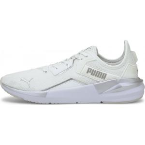 Γυναικεία παπούτσια Puma Womens