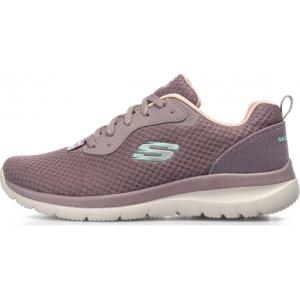 Γυναικεία Παπούτσια  Skechers