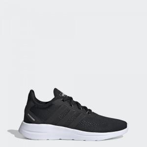 Γυναικεία Running παπούτσια