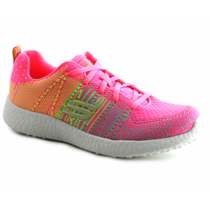 Γυναικείο αθλητικό παπούτσι