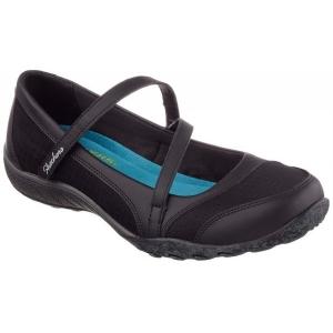 Γυναικείο παπούτσι περιπάτου