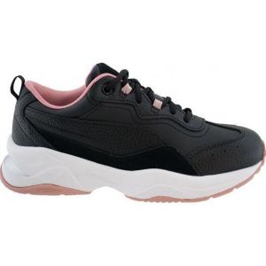 Γυναικείο παπούτσι Puma Cilia