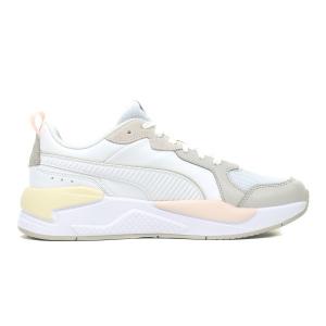 Γυναικείο παπούτσι Puma X-Ray