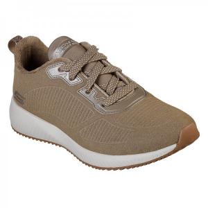 Γυναικειο παπουτσι  Skechers