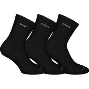 Κάλτσες 3 αδα GSA Aero 360