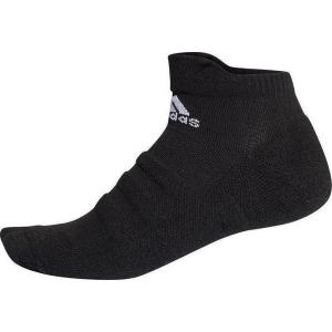 κάλτσες  adidas Alphaskin