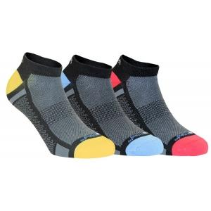 Κάλτσες GEPA GSA 620 Non Show