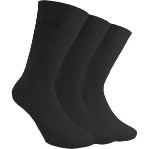 Κάλτσες GEPA GSA Aero X3 (8181003