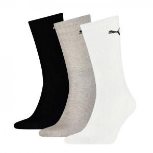 Κάλτσες PUMA 7312-325 Πολύχρωμο