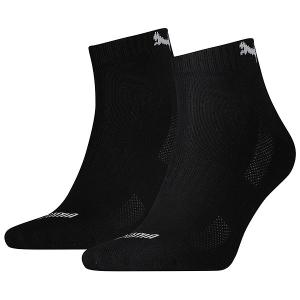 Κάλτσες Puma Cushioned Quarter