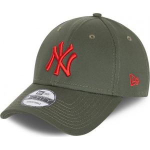 Καπέλο New Era New York Yankees