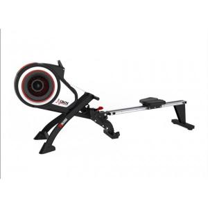 Κωπηλατική DKN® Air Rower