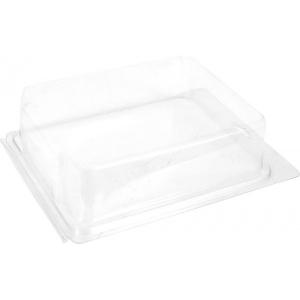 Κουτί για αποθήκευση λάστιχων