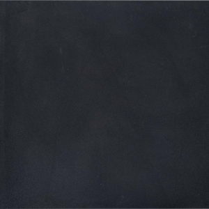 Λαστιχένιο πάτωμα ρολό SBR