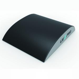 LivePro AB Mat B 8345