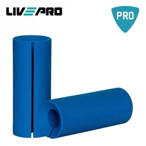 LivePro Fat Grip (λαβές για