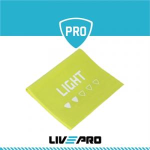 LivePro Live Pro Λάστιχο Αντίστασης
