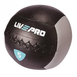 LivePro Live Pro Wall Ball