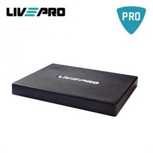 LivePro Μαξιλάρι ισορροπίας