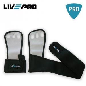 LivePro Προστατευτικά Παλάμης