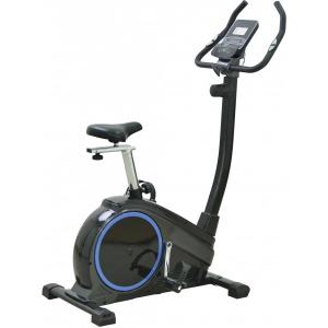 Mαγνητικό ποδήλατο γυμναστικής
