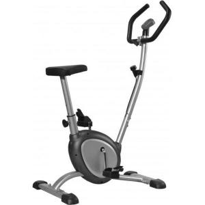 Μαγνητικό ποδήλατο γυμναστικής