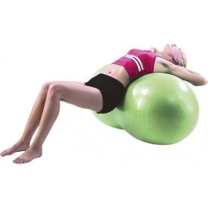 Μπάλα γυμναστικής κινησιοθεραπείας