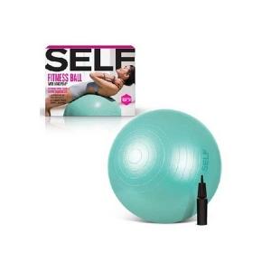 Μπάλα γυμναστικής  Self Fitness