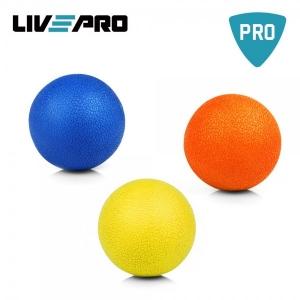Μπάλα μασάζ Muscle Roller