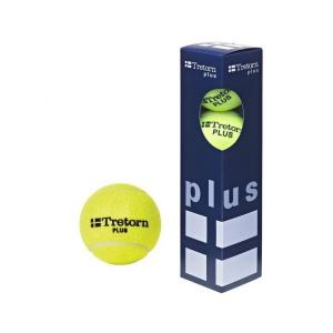 Μπαλάκια του τέννις Tretorn