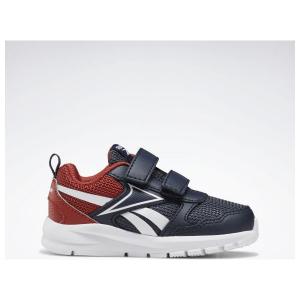 Μπεμπέ αθλητικό παπούτσι Reebok